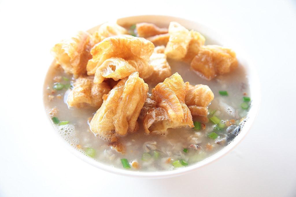 20140508-2台南-阿堂鹹粥 (9)