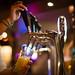 Night at the Pub by tom.leuzi