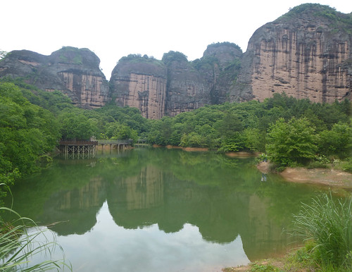 Jiangxi-Longhu Shan-8 Finale (13)