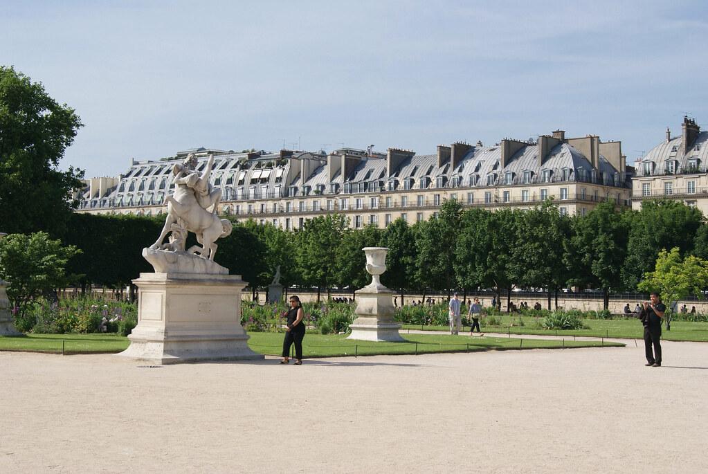 Tuileries-8
