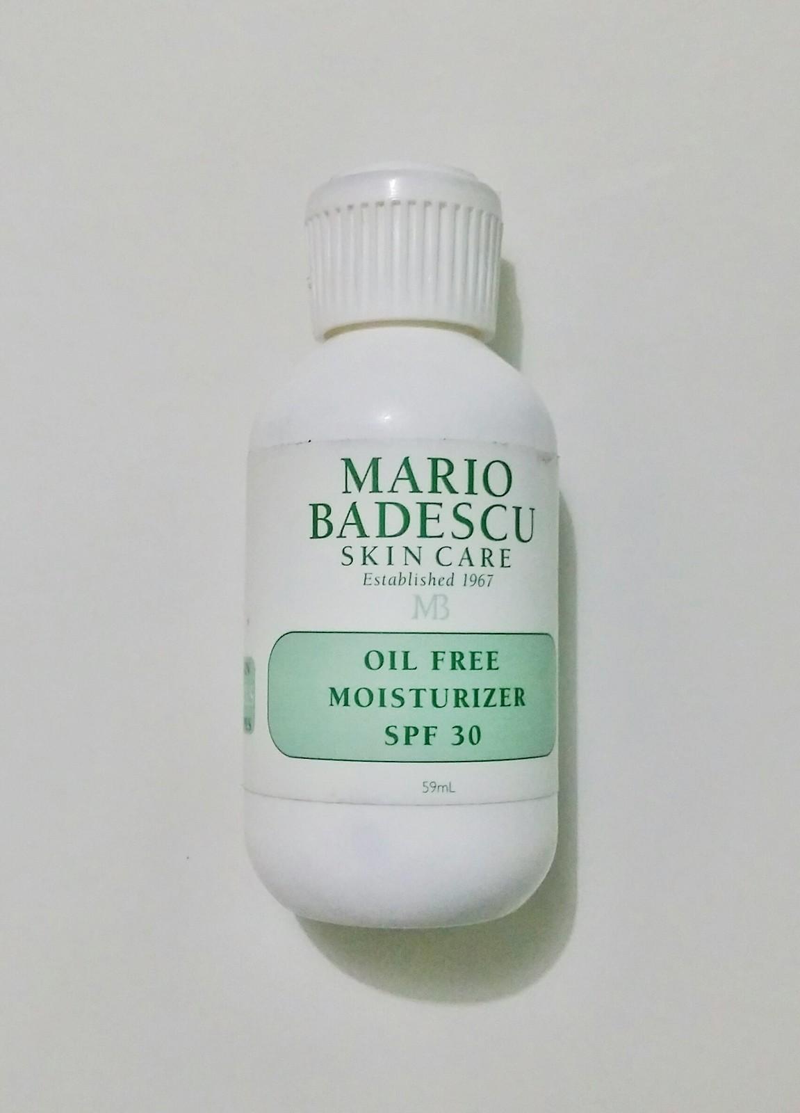 Mario-badescu-oil-free-spf30