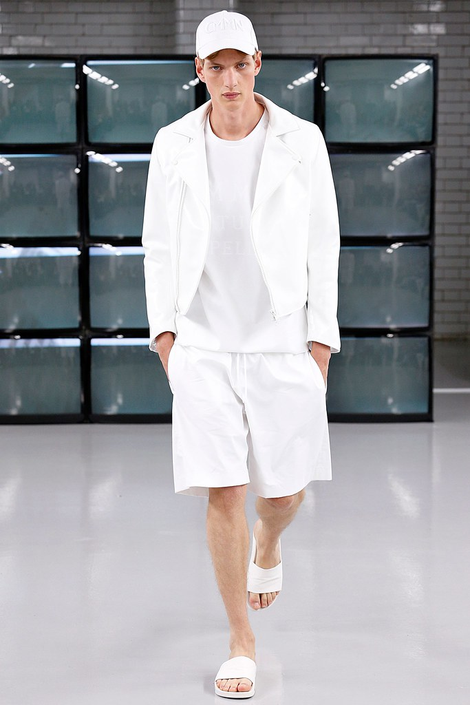 SS15 London Common004_Paul Boche(VOGUE)