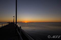 Wynnum Sunrise-9047.jpg
