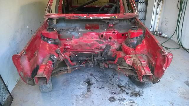 LimboMUrmeli: Maailmanlopun Vehkeet VW, Nissan.. - Sivu 7 14338994263_b17f9c1f80_z