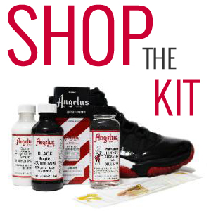 SHOP THE KIT