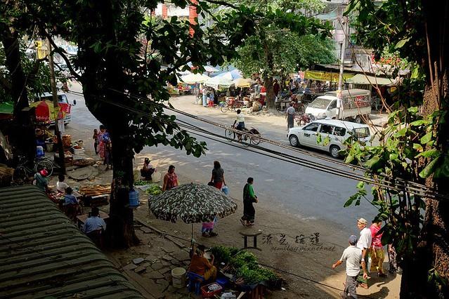0501 Botataung Pagoda (2)