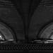 midtown tunnel under bridge