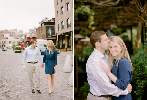 RYALE_MeatpackingEngagement-01
