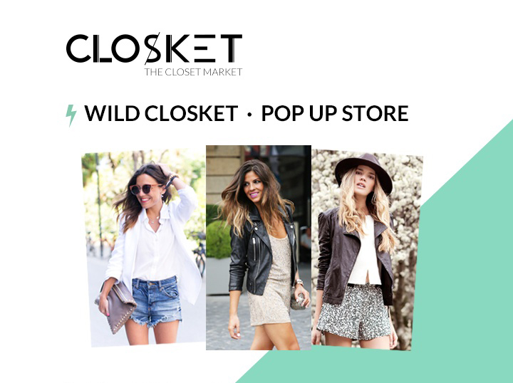 trendy_taste-eventos-events-closket-pop_up_store-tienda-palacete-fortuny-shopping_experience-2