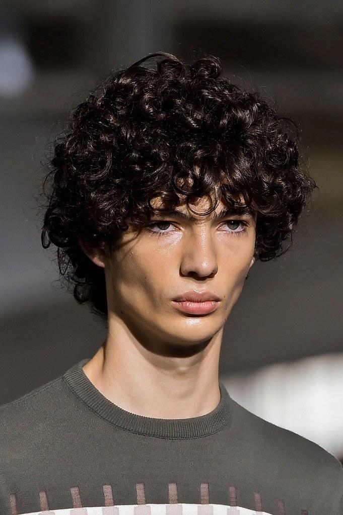 SS15 Paris Krisvanassche115_Piero Mendez(fashionising.com)