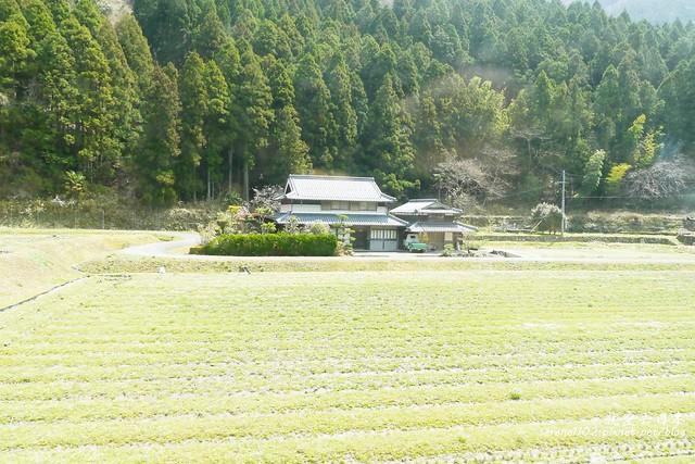 0401D7竹田城跡-1150876
