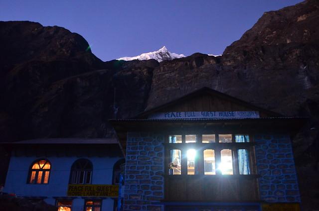 Langtang_Nepal_Nov13_ 850