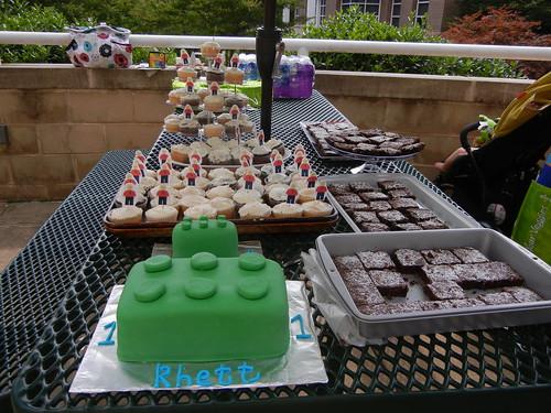 June 14 2014 Rhett's 1st birthday (27)