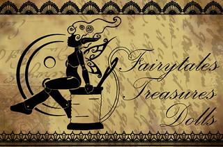 http://dollspartybcn.blogspot.com.es/2014/07/fairytales-treasures.html
