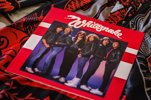 Whitesnake (11)