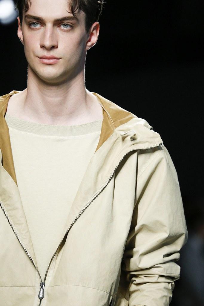 SS15 Milan Bottega Veneta108_Matthew Bell(VOGUE)