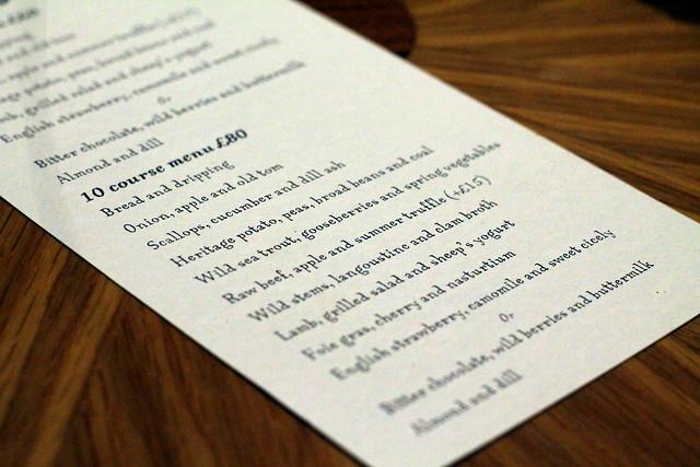 Restaurant Story (5)