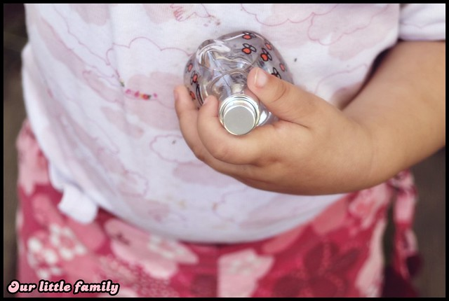parfummiffy8