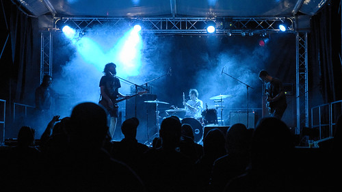 festival live latvia alternative 2014 smiltene tesa