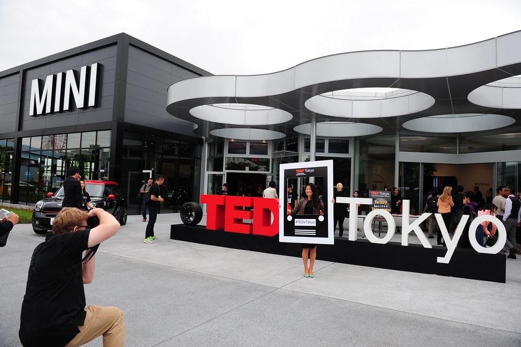 TEDxTokyo2016_0099