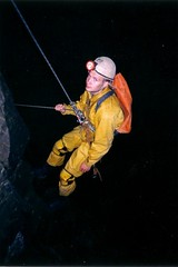 misc_caving008 Image