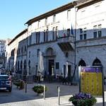 2016_Perugia_6014