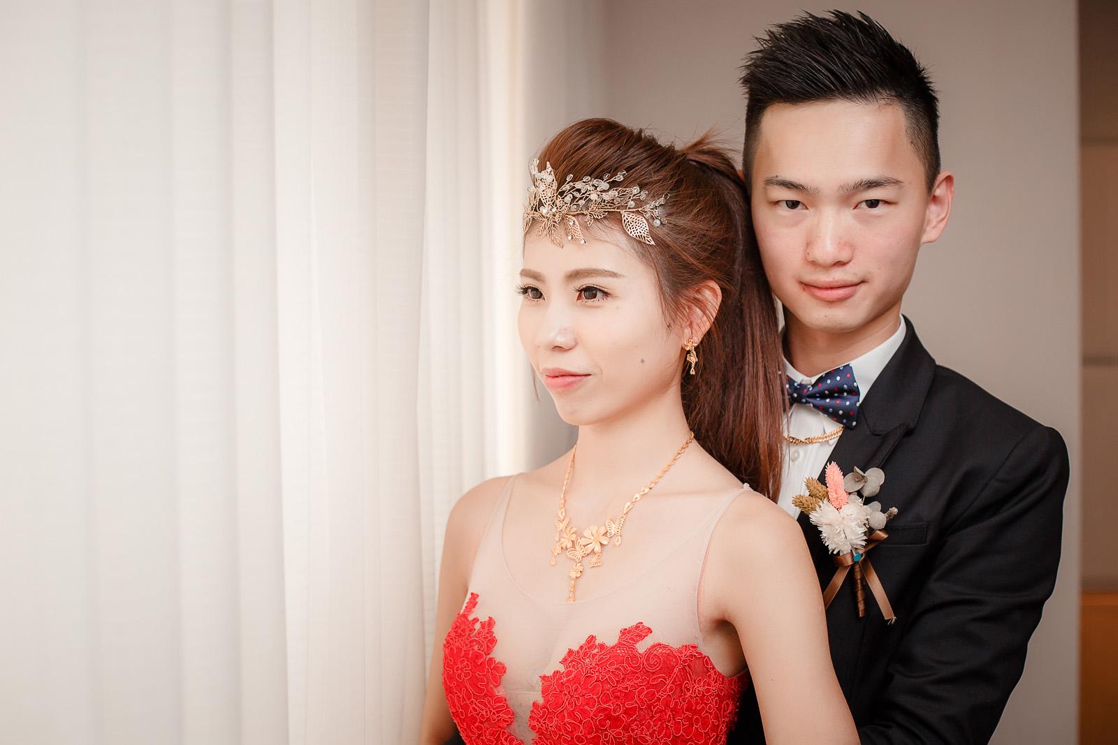 高雄圓山飯店,婚禮攝影,婚攝,高雄婚攝,優質婚攝推薦,Jen&Ethan-065