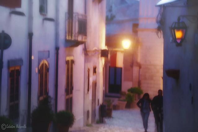 Western Sicily Best Destination