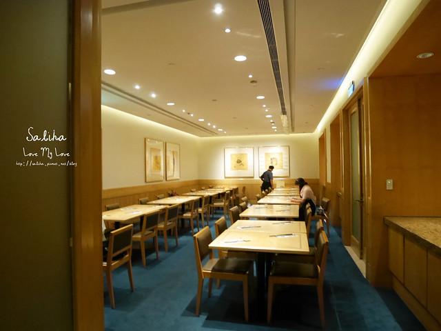 台北國賓飯店蛋糕下午茶吃到飽內容 (11)