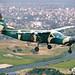 S3-BMJ: Bangladesh Army Aviation Cessna 208 by Samee55
