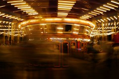 Carousel carousel stories