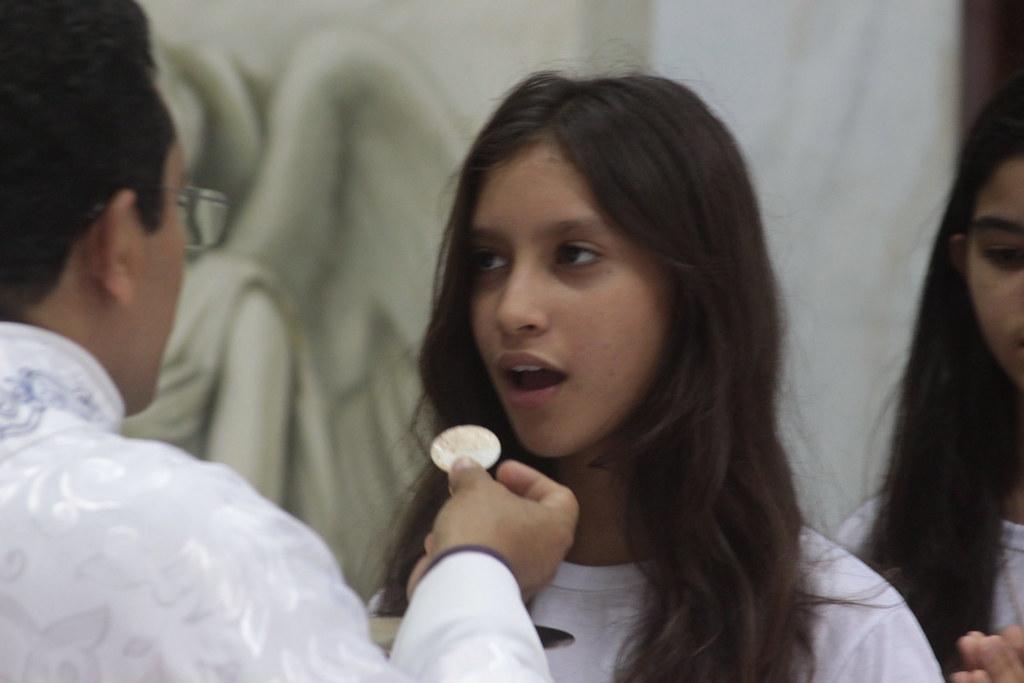 Eucaristia (276)