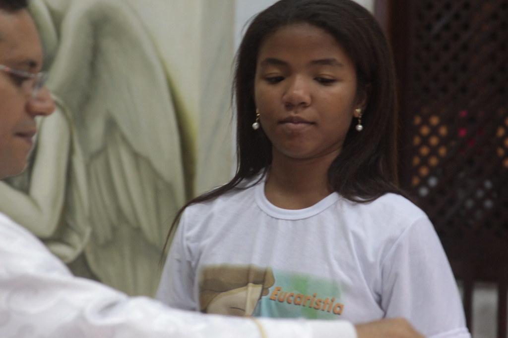Eucaristia (234)