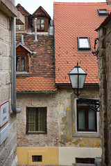 Zagreb - Male Stube