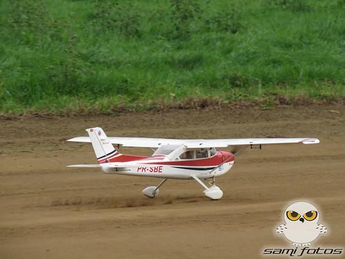 Cobertura do 6º Fly Norte -Braço do Norte -SC - Data 14,15 e 16/06/2013 9076525810_719a2cc20c