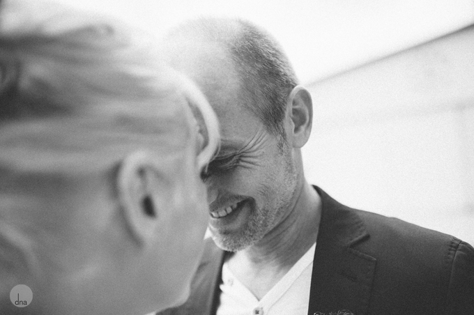 Chris and Klaus Strandperle Hamburg Germany wedding shot by dna photographers 163