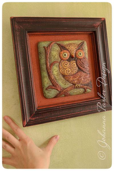 Owlfredo-Artscape-with-hand