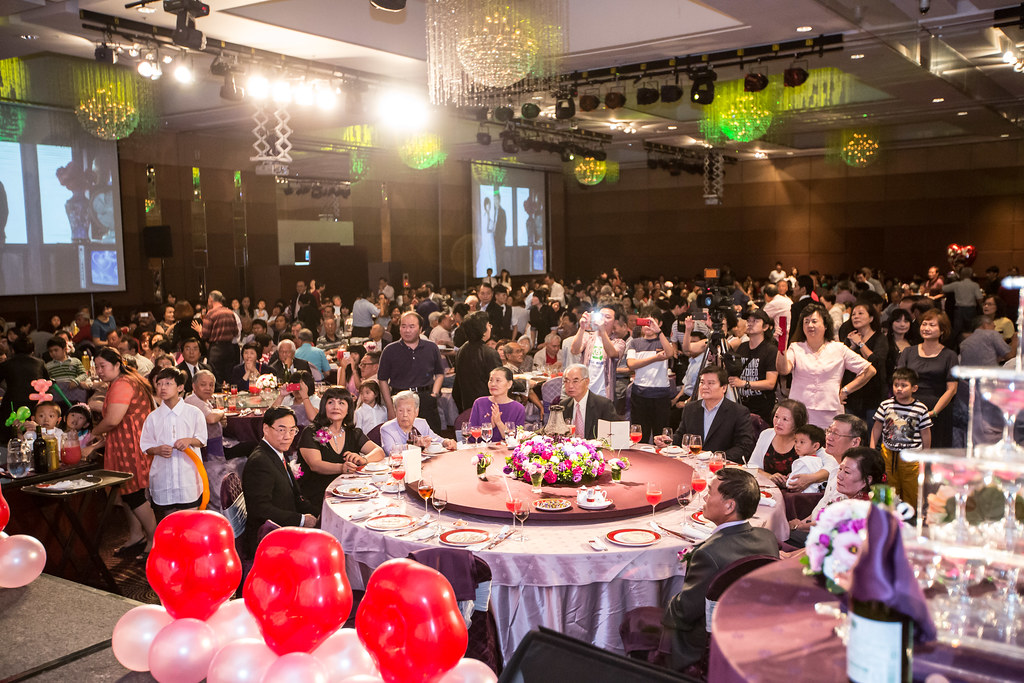 wedding0504-452.jpg