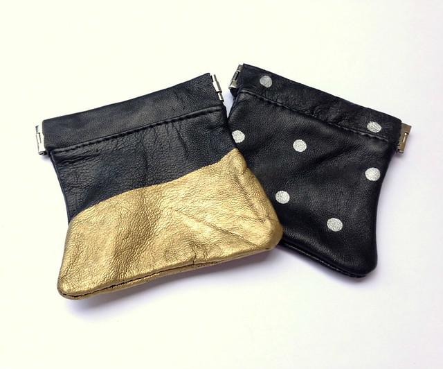 renued pouch 02