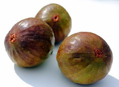 vegetable, common fig, produce, fruit, food,