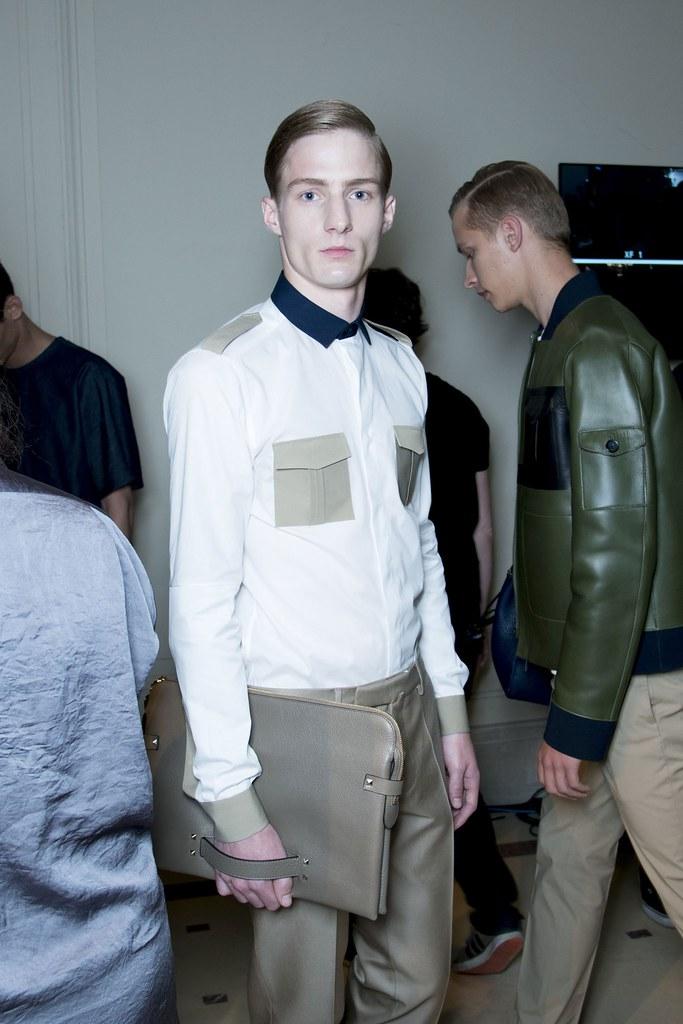 SS14 Paris Valentino087_Michael Lange(fashionising.com)