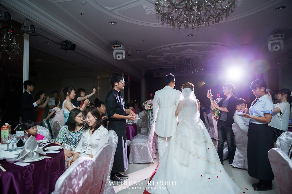 2013.06.23 Wedding Record-161