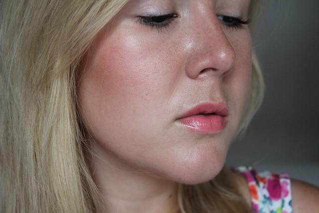 my_makeup