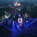 Tomorrowland 2013 mashup item