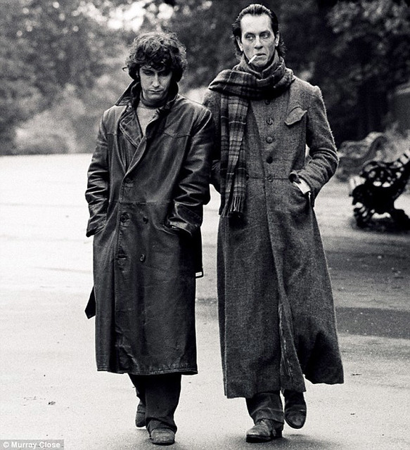 Withnail-ProudGalleries15