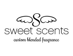 sweet scents