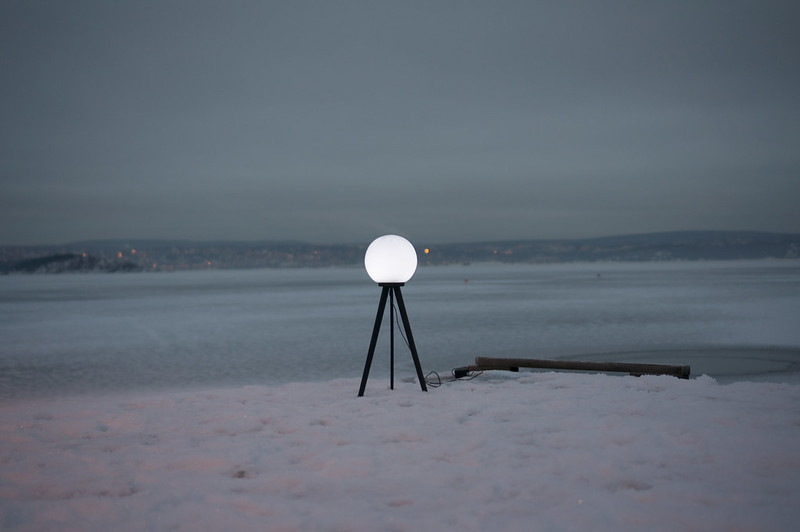 satellite_lamp_fjord