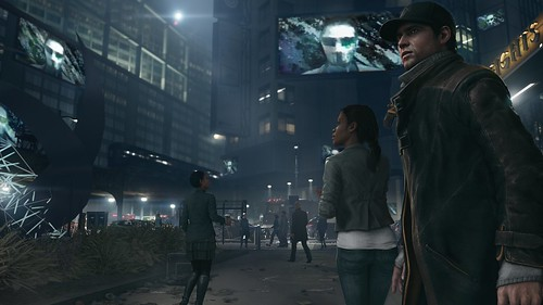 Watch_Dogs_DedSec_TakingOver