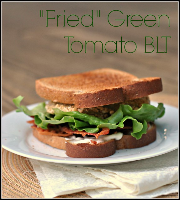 friedgreentomatoBLT4