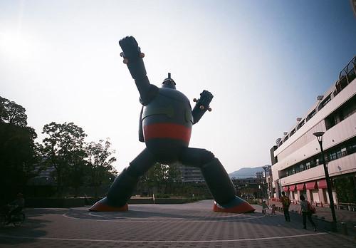 Tetsujin 28-go_06
